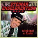 Steinar Engelbrektsson: Terningen er kasta