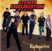 cover_rabalder